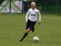 FC Levadia U21 - FC Flora U21 (28.08.16)-0509