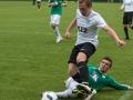 FC Levadia U21 - FC Flora U21 (28.08.16)-0517