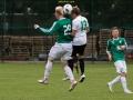 FC Levadia U21 - FC Flora U21 (28.08.16)-0548