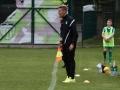 FC Levadia U21 - FC Flora U21 (28.08.16)-0556