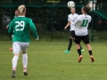 FC Levadia U21 - FC Flora U21 (28.08.16)-0561