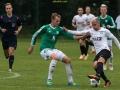 FC Levadia U21 - FC Flora U21 (28.08.16)-0565