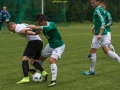 FC Levadia U21 - FC Flora U21 (28.08.16)-0579