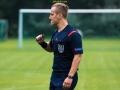FC Levadia U21 - FC Flora U21 (28.08.16)-0581