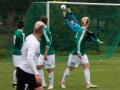 FC Levadia U21 - FC Flora U21 (28.08.16)-0583
