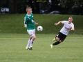 FC Levadia U21 - FC Flora U21 (28.08.16)-0600