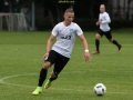FC Levadia U21 - FC Flora U21 (28.08.16)-0608