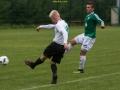 FC Levadia U21 - FC Flora U21 (28.08.16)-0611