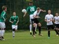 FC Levadia U21 - FC Flora U21 (28.08.16)-0620