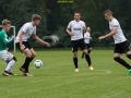 FC Levadia U21 - FC Flora U21 (28.08.16)-0624