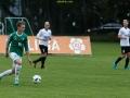 FC Levadia U21 - FC Flora U21 (28.08.16)-0629