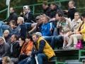 FC Levadia U21 - FC Flora U21 (28.08.16)-0632