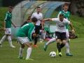 FC Levadia U21 - FC Flora U21 (28.08.16)-0642