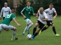 FC Levadia U21 - FC Flora U21 (28.08.16)-0644
