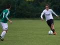 FC Levadia U21 - FC Flora U21 (28.08.16)-0651