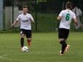 FC Levadia U21 - FC Flora U21 (28.08.16)-0656