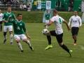 FC Levadia U21 - FC Flora U21 (28.08.16)-0661
