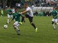 FC Levadia U21 - FC Flora U21 (28.08.16)-0663