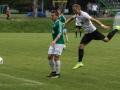 FC Levadia U21 - FC Flora U21 (28.08.16)-0664
