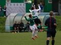 FC Levadia U21 - FC Flora U21 (28.08.16)-0676