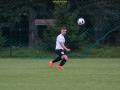 FC Levadia U21 - FC Flora U21 (28.08.16)-0684