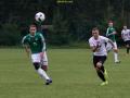 FC Levadia U21 - FC Flora U21 (28.08.16)-0687