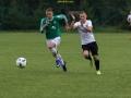 FC Levadia U21 - FC Flora U21 (28.08.16)-0688