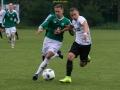 FC Levadia U21 - FC Flora U21 (28.08.16)-0690