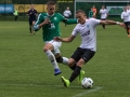 FC Levadia U21 - FC Flora U21 (28.08.16)-0697