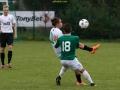 FC Levadia U21 - FC Flora U21 (28.08.16)-0707