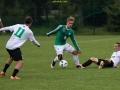 FC Levadia U21 - FC Flora U21 (28.08.16)-0717