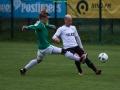 FC Levadia U21 - FC Flora U21 (28.08.16)-0730