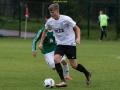 FC Levadia U21 - FC Flora U21 (28.08.16)-0735