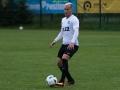 FC Levadia U21 - FC Flora U21 (28.08.16)-0739