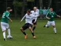 FC Levadia U21 - FC Flora U21 (28.08.16)-0746