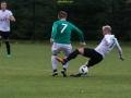 FC Levadia U21 - FC Flora U21 (28.08.16)-0753