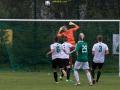 FC Levadia U21 - FC Flora U21 (28.08.16)-0775
