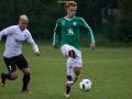 FC Levadia U21 - FC Flora U21 (28.08.16)-0779