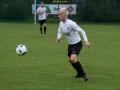 FC Levadia U21 - FC Flora U21 (28.08.16)-0800