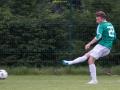 FC Levadia U21 - FC Flora U21 (28.08.16)-0805