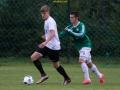 FC Levadia U21 - FC Flora U21 (28.08.16)-0809