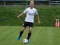 FC Levadia U21 - FC Flora U21 (28.08.16)-0815