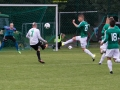 FC Levadia U21 - FC Flora U21 (28.08.16)-0818
