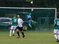 FC Levadia U21 - FC Flora U21 (28.08.16)-0819