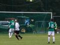 FC Levadia U21 - FC Flora U21 (28.08.16)-0820