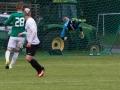 FC Levadia U21 - FC Flora U21 (28.08.16)-0821