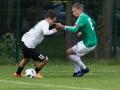 FC Levadia U21 - FC Flora U21 (28.08.16)-0832