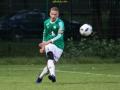 FC Levadia U21 - FC Flora U21 (28.08.16)-0834