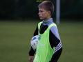FC Levadia U21 - FC Flora U21 (28.08.16)-0840