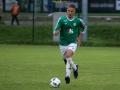 FC Levadia U21 - FC Flora U21 (28.08.16)-0843